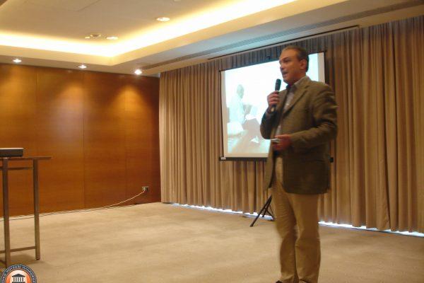 5_hilton-conference_2012