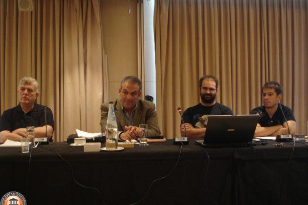 6_hilton-conference_2012