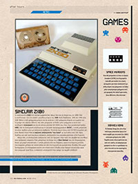 pc-magazine_05_2016_137_retro