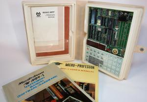 Κιτ προγραμματισμού του Z80