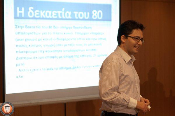 3_hilton-conference