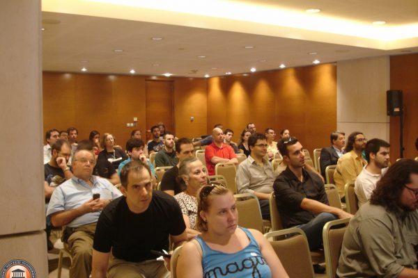 7_hilton-conference_2012