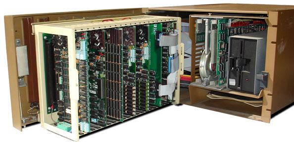 cromemco-system-three-cardcage