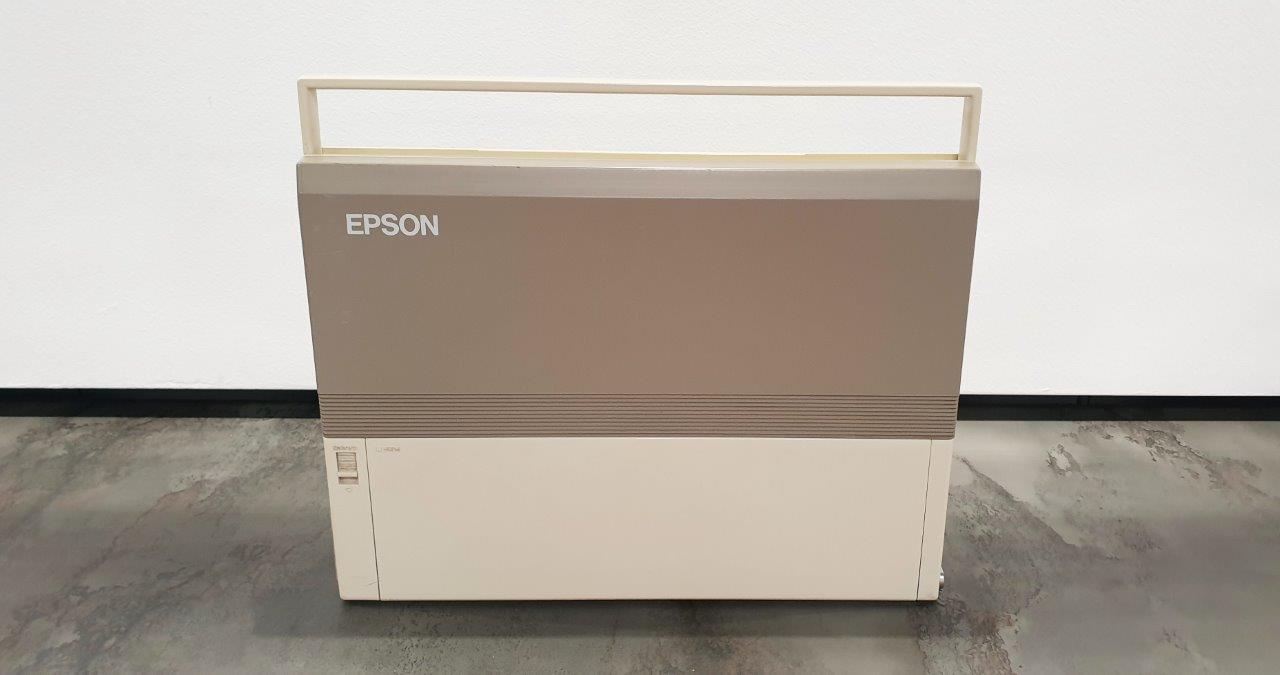 EPSON_PX-8-KAPAKI_1280