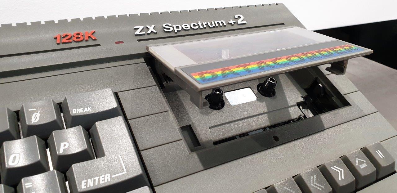 ZX_SPECTRUM_PLUS2_2