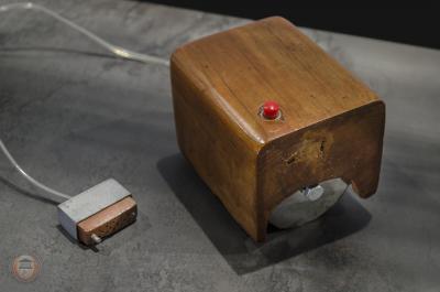 Αντίγραφο του πρώτου mouse